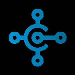 Dynamics-365-for-Business-Central_blau_logo
